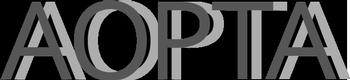 AOPTA logo
